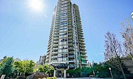 705-6188 Wilson Avenue, Burnaby, BC, V5H 0A5