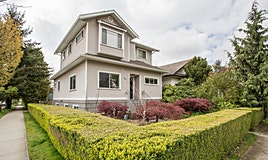 396 E 39th Avenue, Vancouver, BC, V5W 1K4