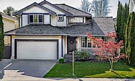 8311 170 Street, Surrey, BC, V4N 4V2