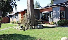 1845 Sutherland Avenue, North Vancouver, BC, V7L 4C3