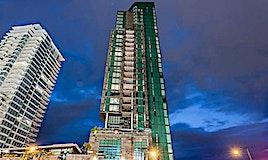 102-277 Thurlow Street, Vancouver, BC, V6C 0C1