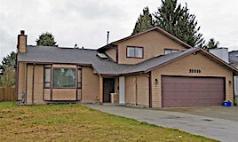 20335 Dale Drive, Maple Ridge, BC, V2X 8V6