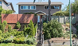442-444 E 1st Street, North Vancouver, BC, V7L 1B7