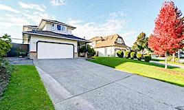 6687 122 Street, Surrey, BC, V3W 3R9