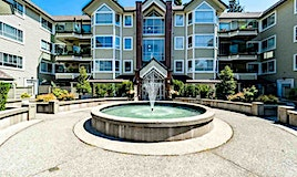 109-3690 Banff Court, North Vancouver, BC, V7H 2Y7