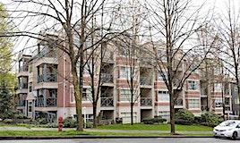 305-2388 Triumph Street, Vancouver, BC, V5L 1L5