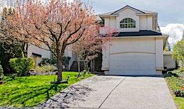 20576 Grade Crescent, Langley, BC, V3A 4J9