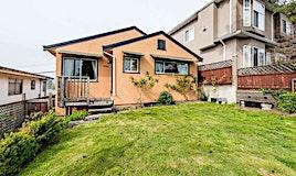 1559 E 41 Avenue, Vancouver, BC, V5P 1K3