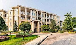 101-15428 31 Avenue, Surrey, BC, V3Z 3W4