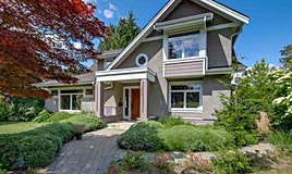 4935 College Highroad, Vancouver, BC, V6T 1G7