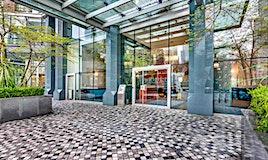 1708-1050 Burrard Street, Vancouver, BC, V6Z 2S3