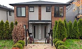 5087 Dominion Street, Burnaby, BC, V5G 1C8