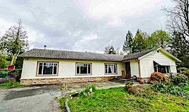 12342 244 Street, Maple Ridge, BC, V4R 1L1