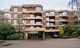 202-3905 Springtree Drive, Vancouver, BC, V6L 3E2