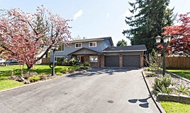 20940 45a Avenue, Langley, BC, V3A 3G5