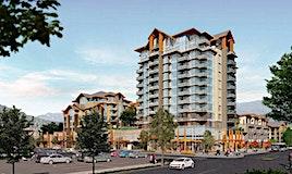 407-2738 Library Lane, North Vancouver, BC, V7J 0B3