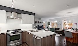 101-2888 E 2nd Avenue, Vancouver, BC, V5M 0B9