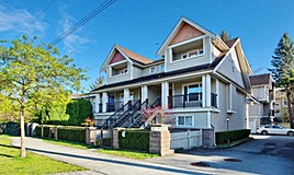 6-9060 General Currie Road, Richmond, BC, V6Y 1M4
