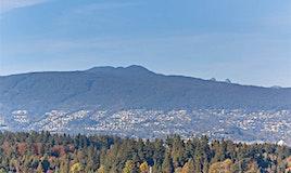 1203-1211 Melville Street, Vancouver, BC, V6E 0A7
