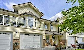 127-6841 138 Street, Surrey, BC, V3W 0A7