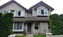 47-23085 118 Avenue, Maple Ridge, BC, V2X 3J7