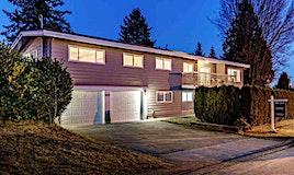 2616 Jones Avenue, North Vancouver, BC, V7N 3V4