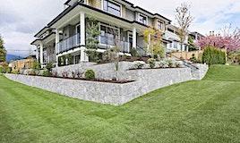 462 W Keith Road, North Vancouver, BC, V7M 1M3