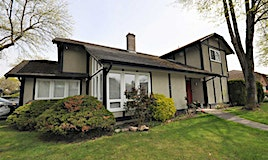 6184 Tiffany Boulevard, Richmond, BC, V7C 4Z2