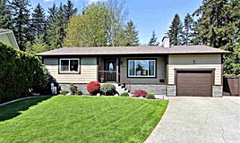 32771 Cowichan Terrace, Abbotsford, BC, V2T 4Y5