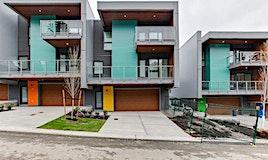 36-3596 Salal Drive, North Vancouver, BC, V7G 0A7