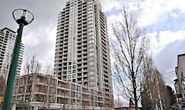 1405-7063 Hall Avenue, Burnaby, BC, V5E 0A5