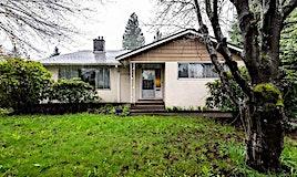 12450 96 Avenue, Surrey, BC, V3V 1X1