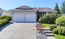 12357 233 Street, Maple Ridge, BC, V2X 0C6