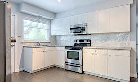 6436 Kisbey Avenue, Burnaby, BC, V5H 3T8