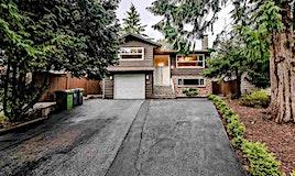1440 Dempsey Road, North Vancouver, BC, V7K 1S6