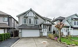 23064 117 Avenue, Maple Ridge, BC, V2X 2K4