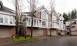 18-5760 Hampton Place, Vancouver, BC, V6T 2G1
