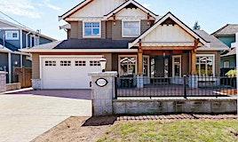 5028 Irmin Street, Burnaby, BC, V5J 1Y5