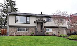 22870 123 Avenue, Maple Ridge, BC, V2X 4E9
