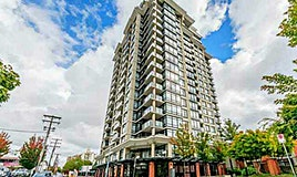 1107-610 Victoria Street, New Westminster, BC, V3M 0A5