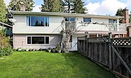 926 E 29th Street, North Vancouver, BC, V7K 1B8