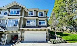 64-11282 Cottonwood Drive, Maple Ridge, BC, V2X 8W8