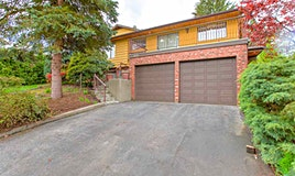 1022 Ogden Street, Coquitlam, BC, V3C 3P3