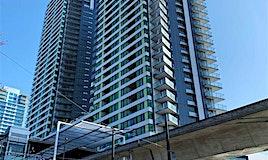 2504-489 Interurban Way, Vancouver, BC, V5X 0C7