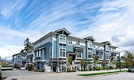 110-4255 Sardis Street, Burnaby, BC, V5H 1K6
