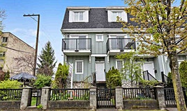 1051 W 72nd Avenue, Vancouver, BC, V6P 3C4