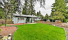 15765 Tulip Drive, Surrey, BC, V4A 1Y2