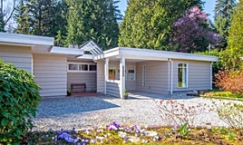 2905 Crescentview Drive, North Vancouver, BC, V7R 2V2
