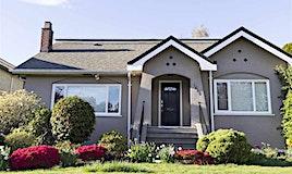 1541 W 60th Avenue, Vancouver, BC, V6P 2A4