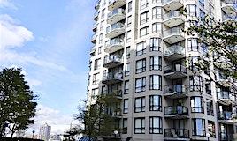 704-838 Agnes Street, New Westminster, BC, V3M 6R3